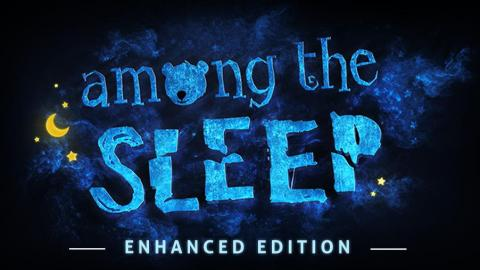 Among the Sleep : Enhanced Edition sortira sur Switch cette année
