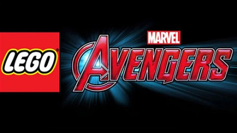 LEGO Marvel's Avengers : du contenu exclusif PlayStation