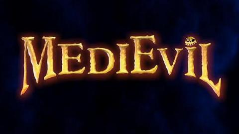 MediEvil Remastered : du nouveau à la Paris Games Week ?