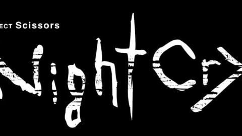 NightCry : la sortie surprise sur PS Vita