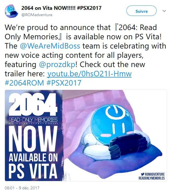 Medievil est de retour sur PS4