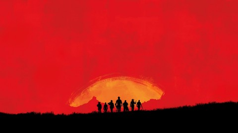 Rockstar Games continue son teasing du Far West