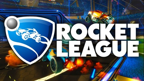 Rocket League passe en mode Pro le 21 février
