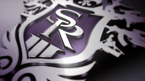 Saints Row : The Third s'inscruste sur Switch