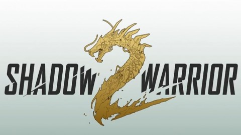 Shadow Warrior 2 est disponible sur PS4 et Xbox One