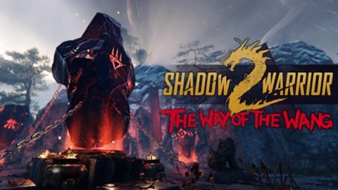 Shadow Warrior 2 accueille son premier DLC