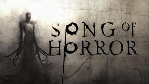 Song of Horror chantera sur consoles en 2020