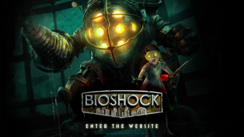 Doom 2, Bioshock, Onimusha : les rumeurs du week end
