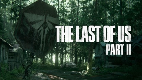 Le plein d'informations sur The Last of Us Part 2