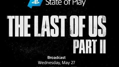 The Last of Us Part. II : le gameplay du State of Play est ici !