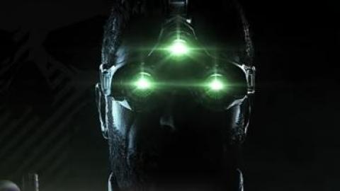 Splinter Cell fait son grand retour...dans Ghost Recon Wildlands
