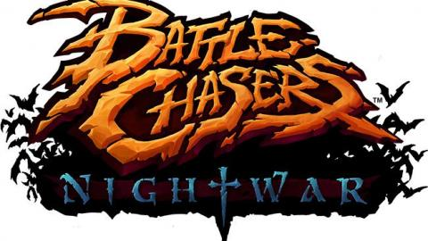 Battle Chasers Nightwar tient sa date sur Switch