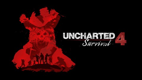 Uncharted 4 annonce son Survival Mode