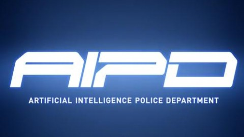 AIPD – Artificial Intelligence Police Department shootera consoles et PC