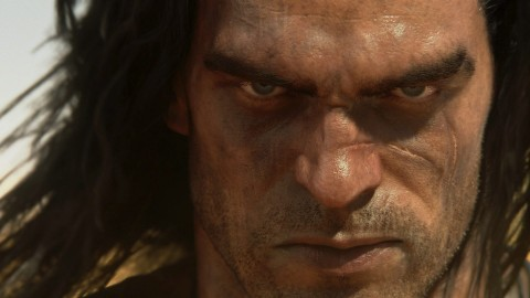 Conan Exiles : le long trailer de lancement