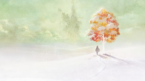 I Am Setsuna au lancement de la Nintendo Switch