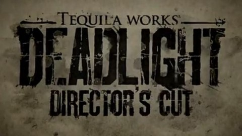 Test Deadlight : Director's Cut