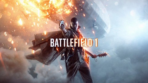 Battlefield 1 : l'extension In the Name of the Tsar dévoilée