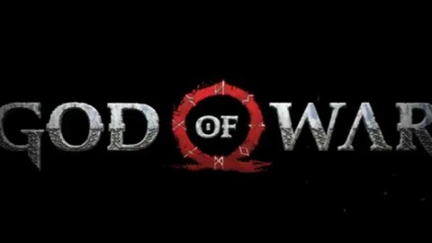 God of War : une série d'artworks