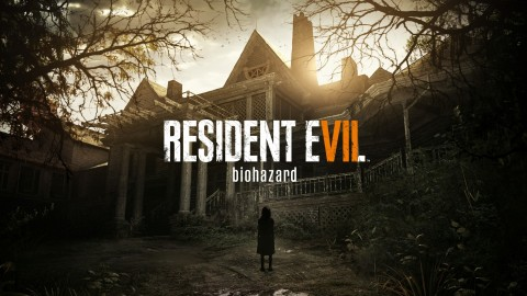 Resident Evil 7 : du gameplay pour le DLC Not a Hero