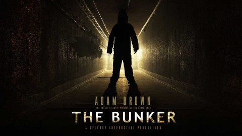 Test The Bunker