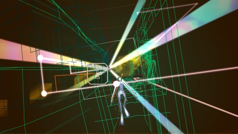 Test Rez Infinite