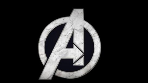 The Avengers Project : Marvel et Square Enix adaptent les Avengers