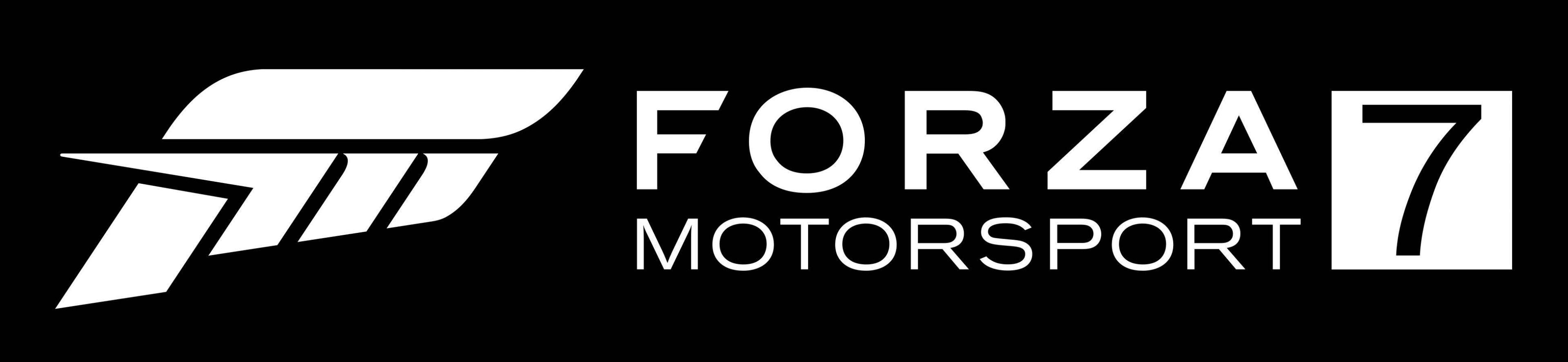playfrance forza motorsport 7 artworks. Black Bedroom Furniture Sets. Home Design Ideas