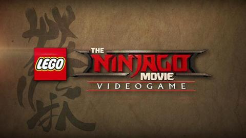 The LEGO Ninjago Movie Video Game passe à l'action