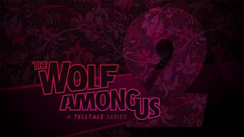 The Wolf Among Us : la saison 2 enfin officialisée