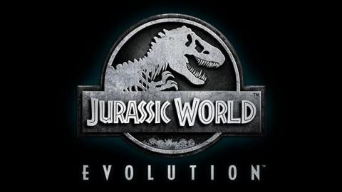 Jurassic World Evolution : Ian Malcolm (Jeff Goldblum) sera dans le jeu