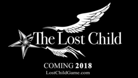 The Lost Child est disponible sur PS4, PSVita et Switch