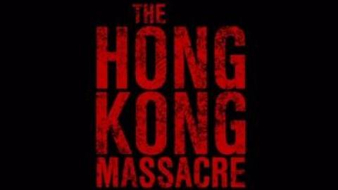 The Hong Kong Massacre est disponible sur PS4
