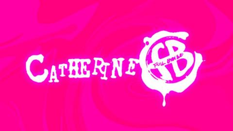 Catherine : Full Body - le trailer de l'E3