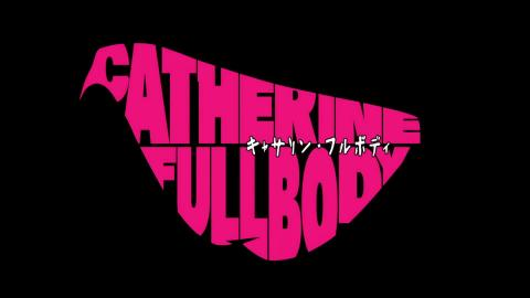 Catherine : Full Body est daté au Japon