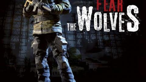 Fear the Wolves : le trailer de l'E3 2018 est là