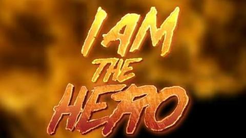 I Am The Hero s'affirme sur PS4