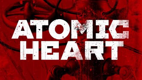 Atomic Heart donne envie en 10 minutes de gameplay