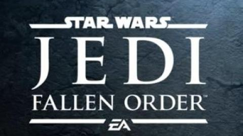 Star Wars Jedi : Fallen Order montre son gameplay à l'E3