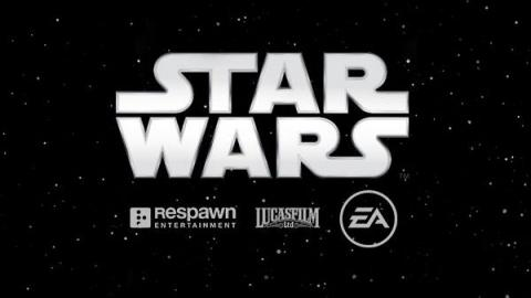 Star Wars : le jeu développé par Respawn Entertainment a un titre