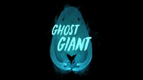 Ghost Giant voit les choses en grand sur PlayStation VR