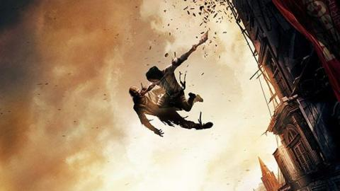 Dying Light 2 s'offre une petite demi-heure de gameplay