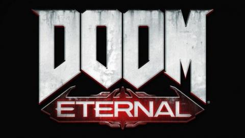 Doom Eternal vs The Game Awards 2019