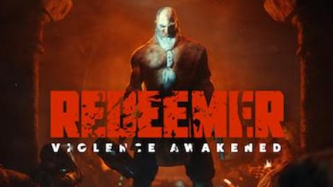 Redeemer : Enhanced Edition change de date de sortie