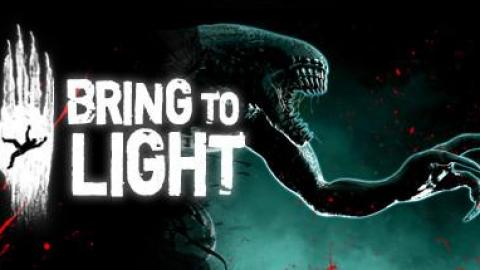 Bring To Light : lumière sur la version PS4