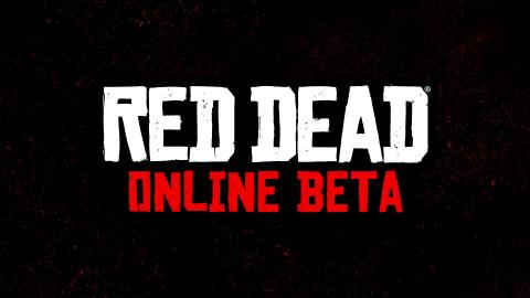 Red Dead Redemption 2 annonce son mode Online