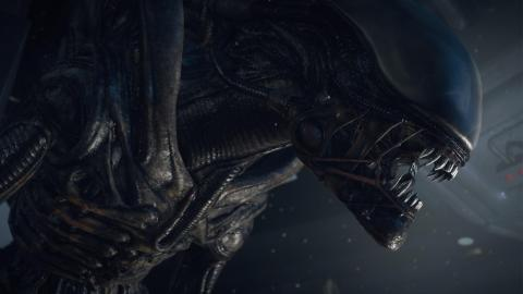 Alien : Blackout déposé par la 20th Century Fox