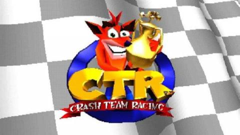 Crash Team Racing : le remake dévoilé aux Game Awards 2018 ?