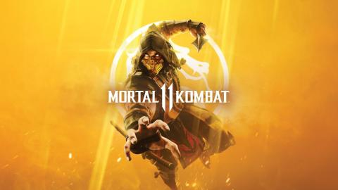 Mortal Kombat 11 : attention à vos oreilles, Sindel arrive