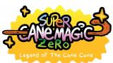 Image Super Cane Magic Zero
